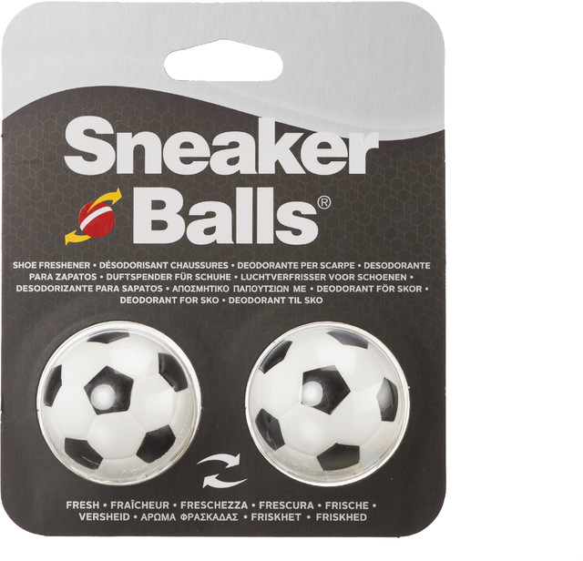 SOF SOLE Sneakerballs Football 20058 66120-000199S