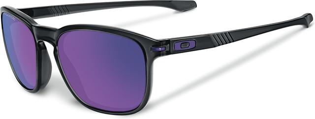 Oakley Enduro 313 OO9223-13