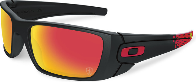 Oakley Fuel Cell Matte 6A8 OO9096-A8