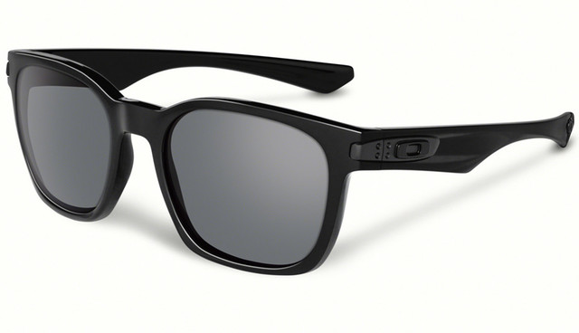 Oakley Garage Rock Polished 507 OO9175-07