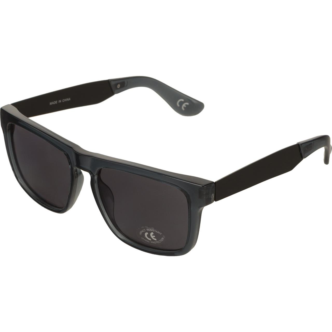 okulary vans sklep