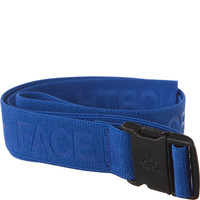 Pasek The North Face Sender Belt A4M