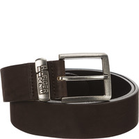 Pasek Tommy Hilfiger Broken Loop Belt 4.0 254