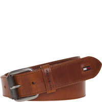 Pasek Tommy Hilfiger Casual Roller Buckle Belt 4.0 248
