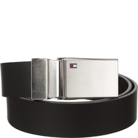 Pasek Tommy Hilfiger Plaque Belt 3.5 Rev 901