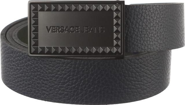 Versace Jeans LINEA UOMO DIS. 3 BLACK D8YRBF0670688MEV