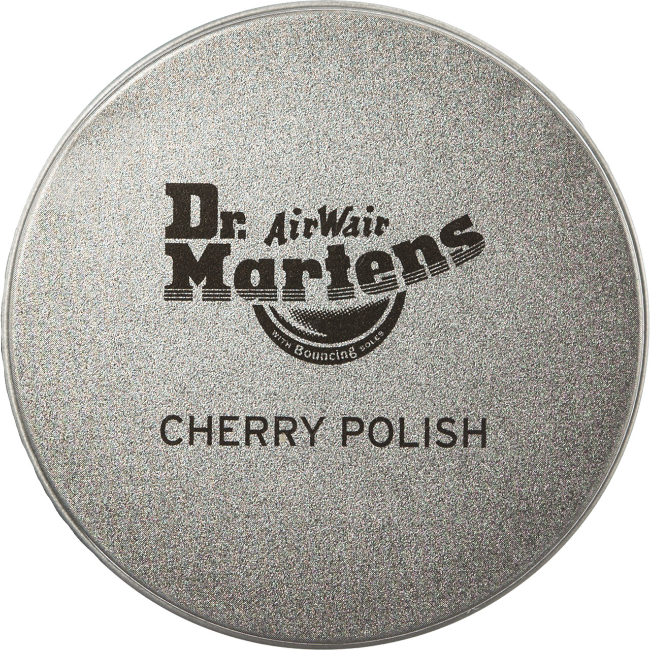 Pasta do butów Dr. Martens  <br/><small>Cherry Red Shoe Polish DMAC029001 </small>