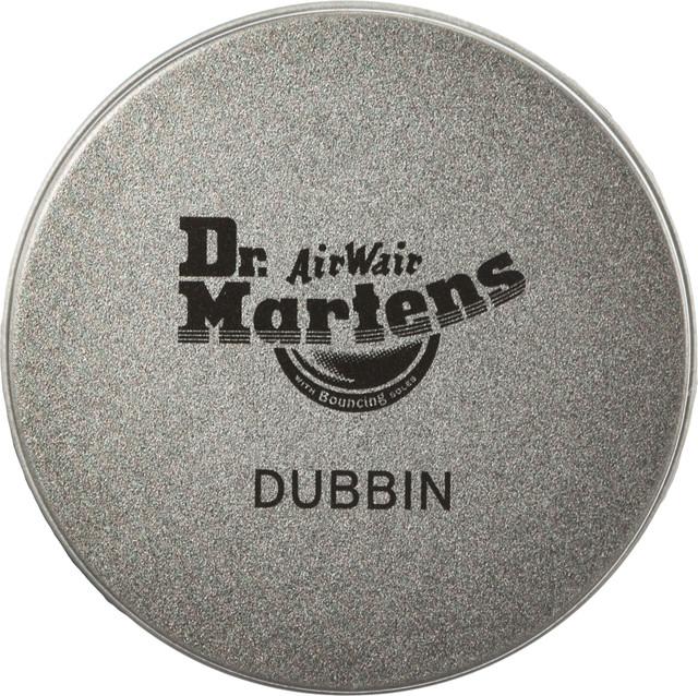 Dr. Martens Dubbin Shoe Polish DMAC027001