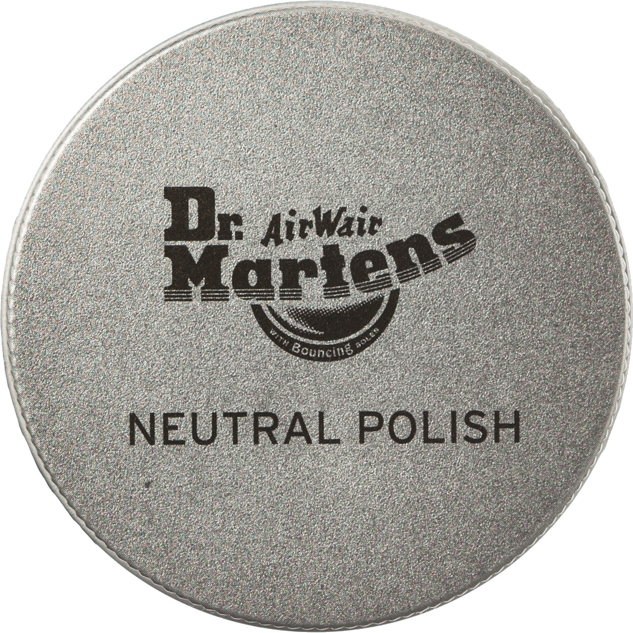 Pasta do butów Dr. Martens  <br/><small>Neutral Shoe Polish 001 </small>  DMAC026001