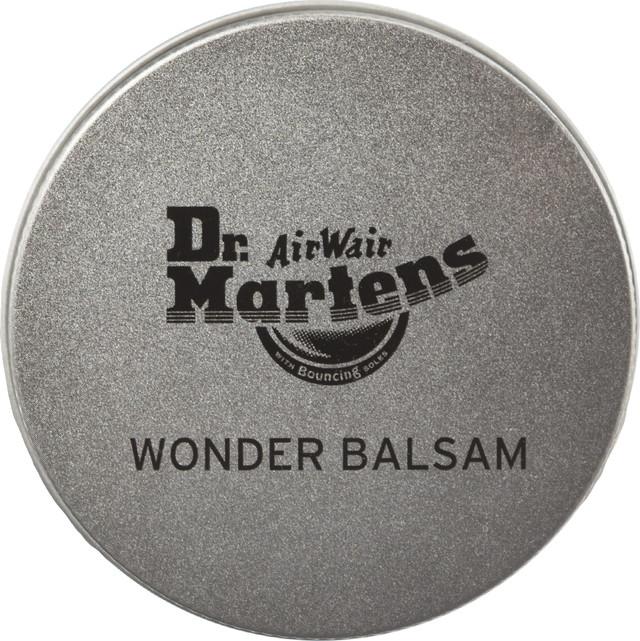 Dr. Martens Wonder Balsam DMAC025001