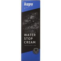 Kaps Water Stop Cream Biały 75ml 101 04-5038-101