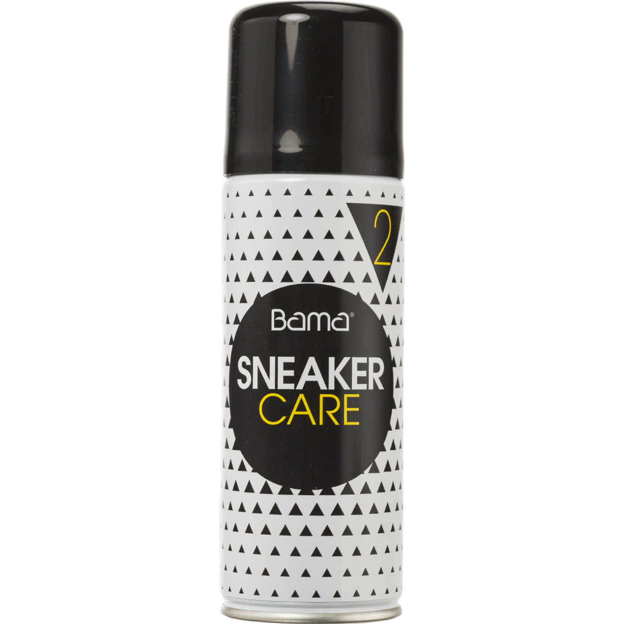 Płyn do butów Bama  <br/><small>Sneaker Care 200ml </small>  34A77F000C001