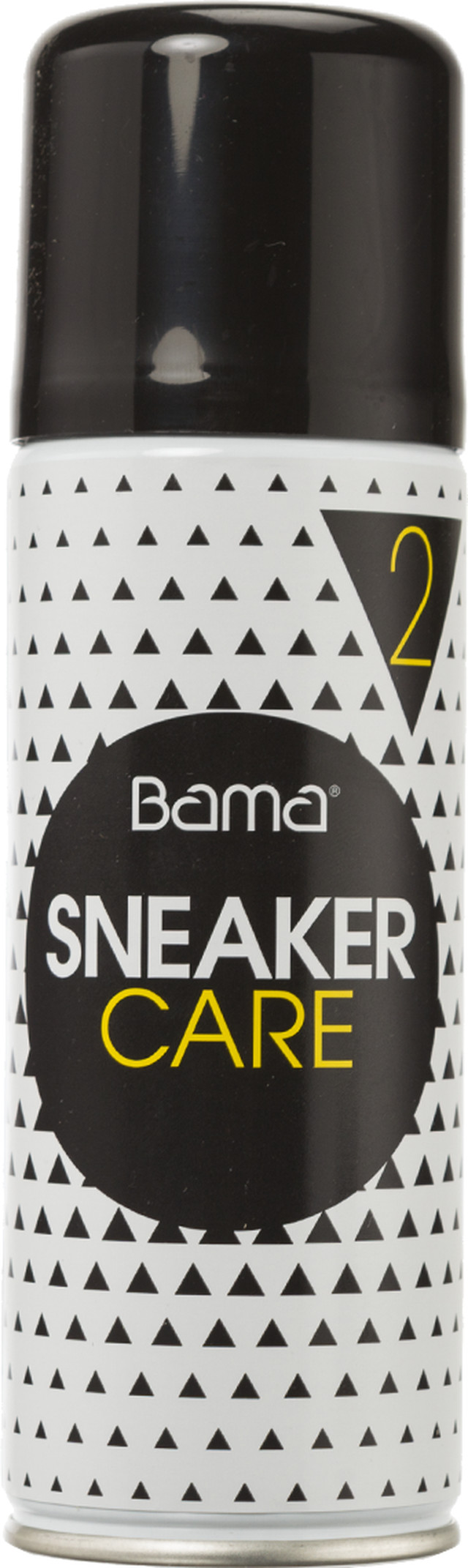 Bama Sneaker Care 200ml 34A77F000C001