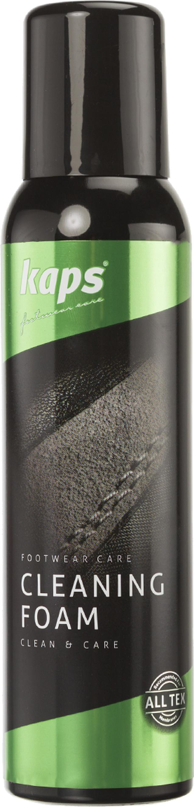 Kaps Cleaning Foam 150ml 010 04-5010