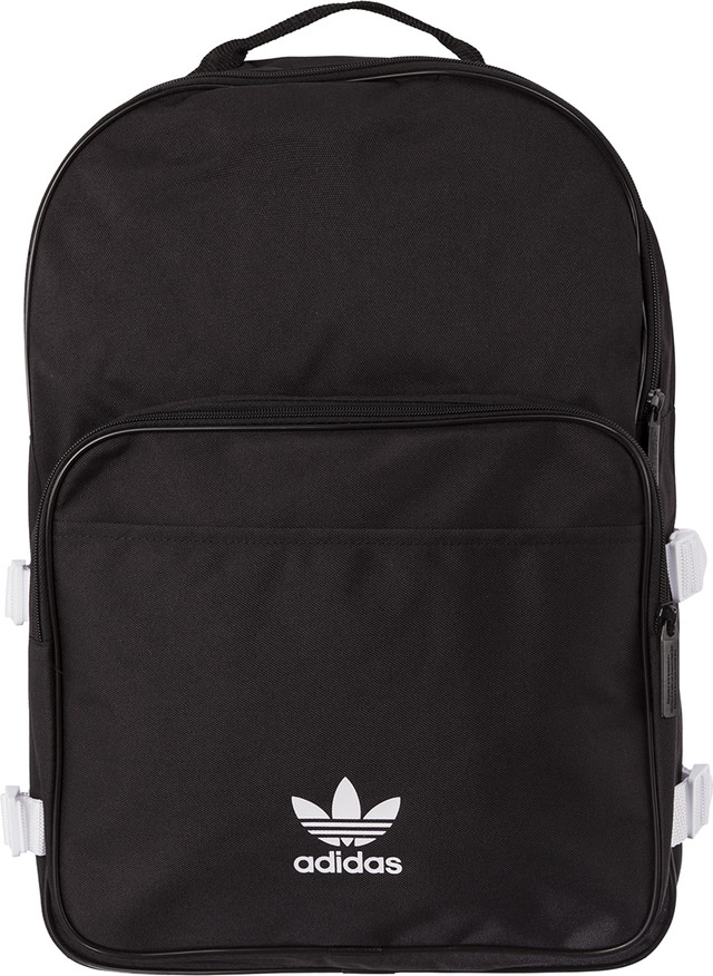 2342d472226fe ... Plecak adidas  br   small BACKPACK ESSENTIAL 917 BLACK ...