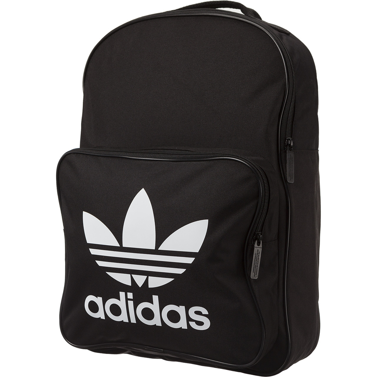 ad6368f9c3393 Plecak adidas BP CLAS TREFOIL 723 - eastend.pl
