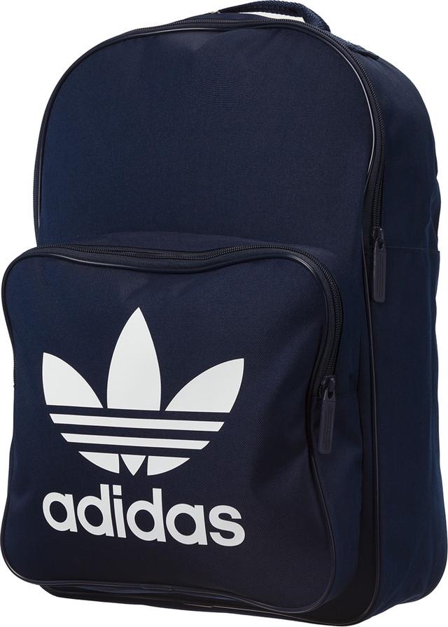 af5b8765b943 Plecak adidas BP CLAS TREFOIL 724 - eastend.pl