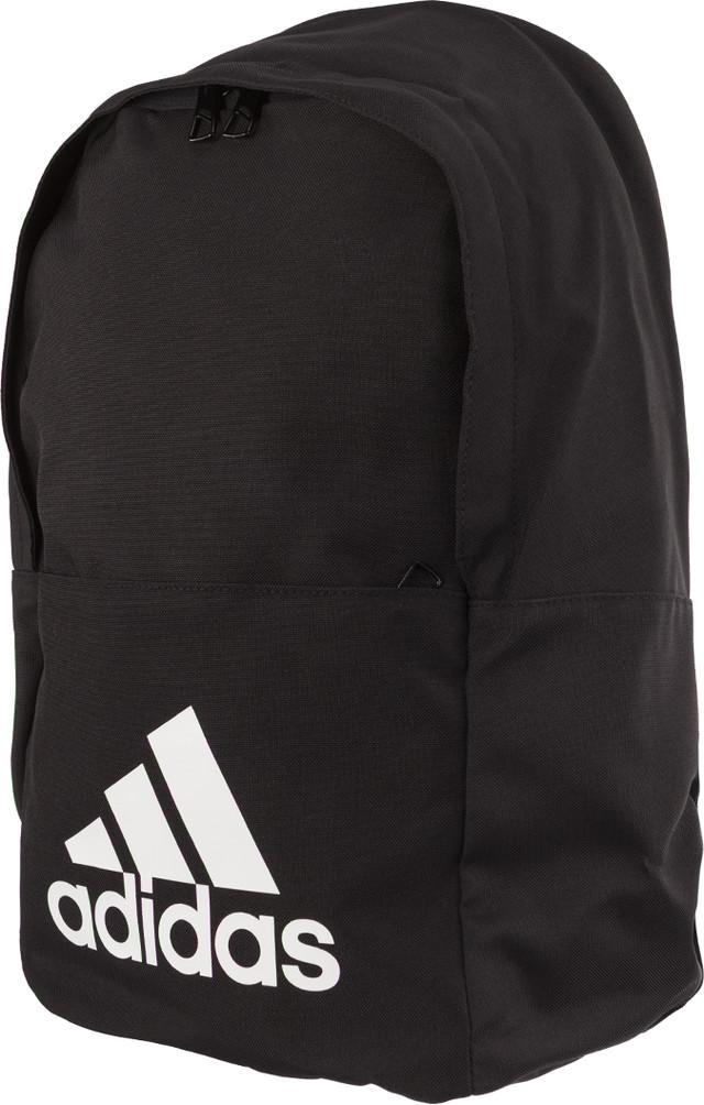 adidas CLASSIC BACKPACK BLACK CF9008