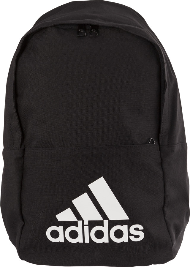 553c98be422ef ... Plecak adidas  br   small CLASSIC BACKPACK ...