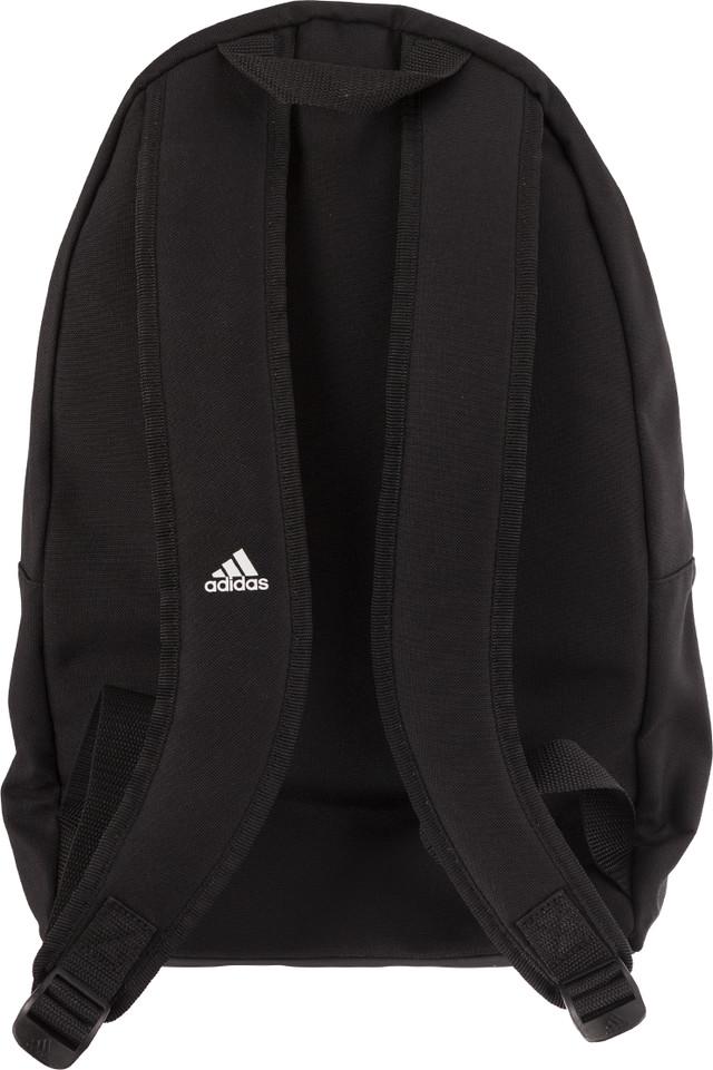 766a274a0ae63 ... Plecak adidas  br   small CLASSIC BACKPACK ...