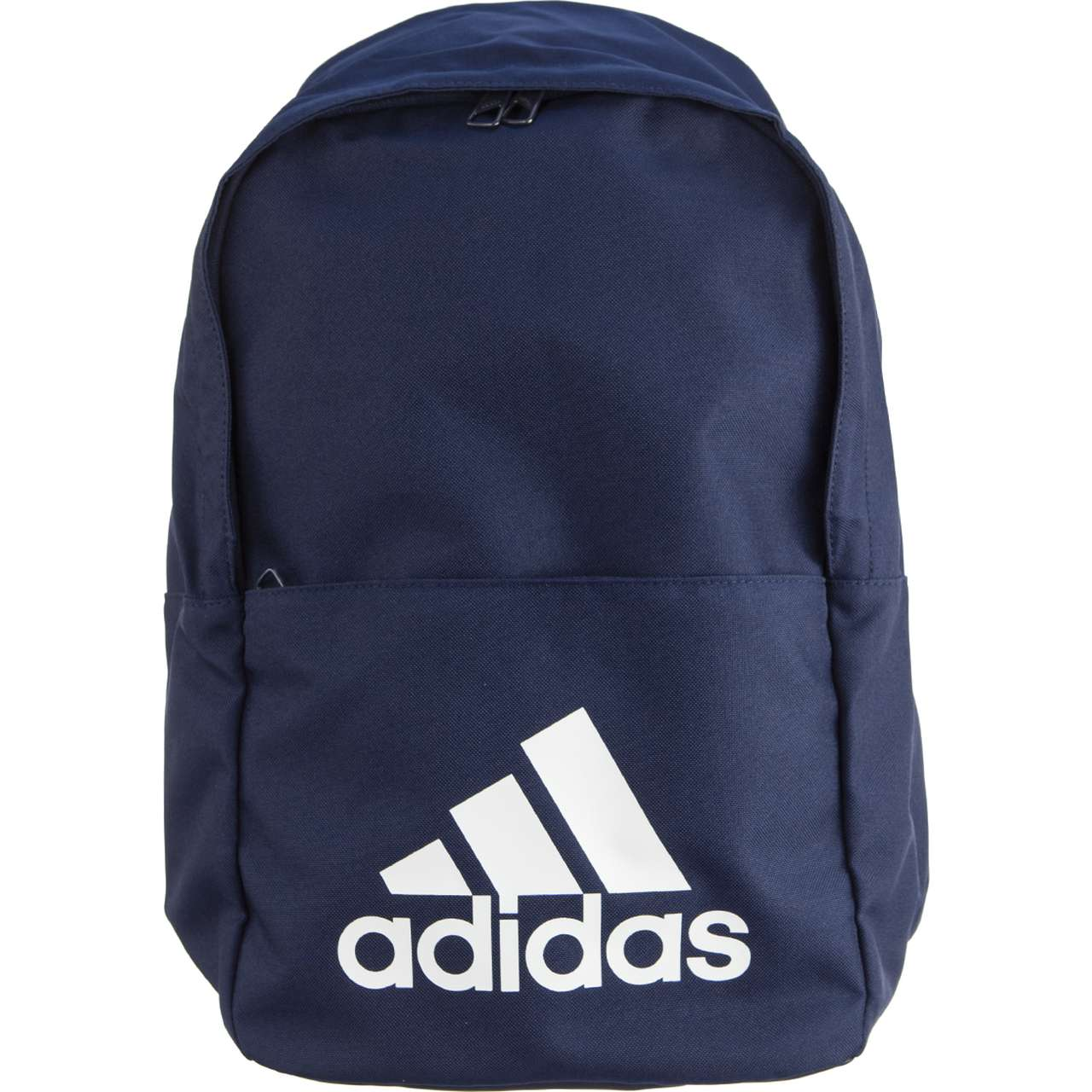 Plecak adidas  <br/><small>CLASSIC BACKPACK COLLEGIATE NAVY/COLLEGIATE NAVY/WHITE </small>  DM7677