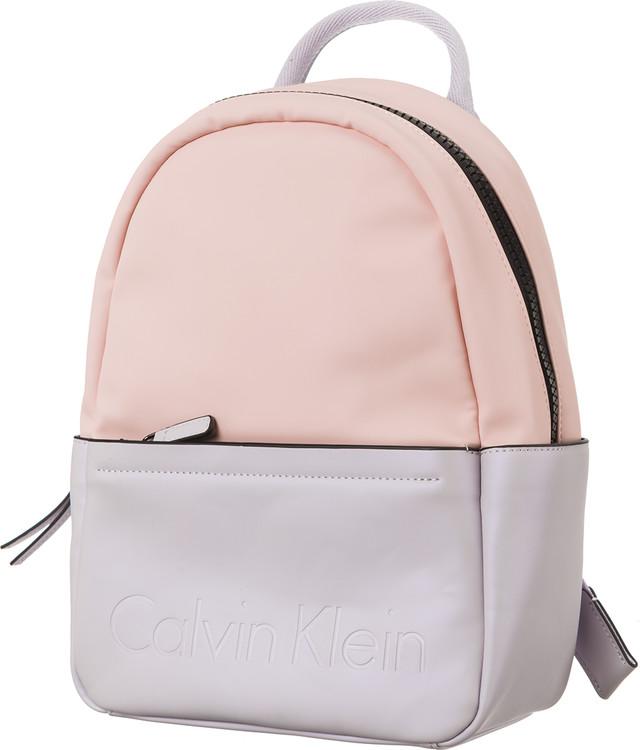 3fa54fa2a987 Plecak Calvin Klein  br   small SUSI3 BACKPACK CB 504