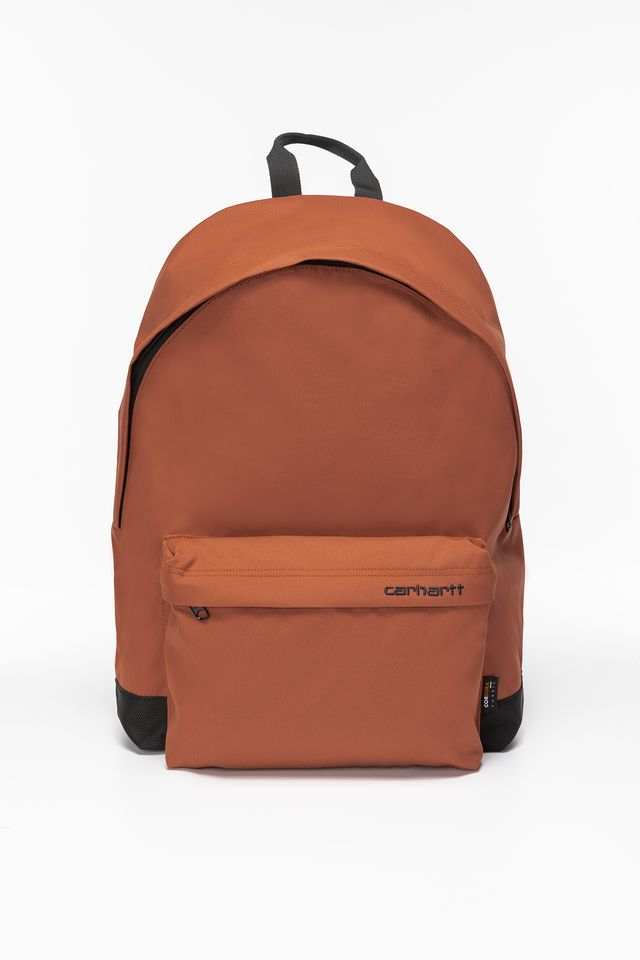 CINAMMON/BLACK Payton Backpack I026877-0F091 7
