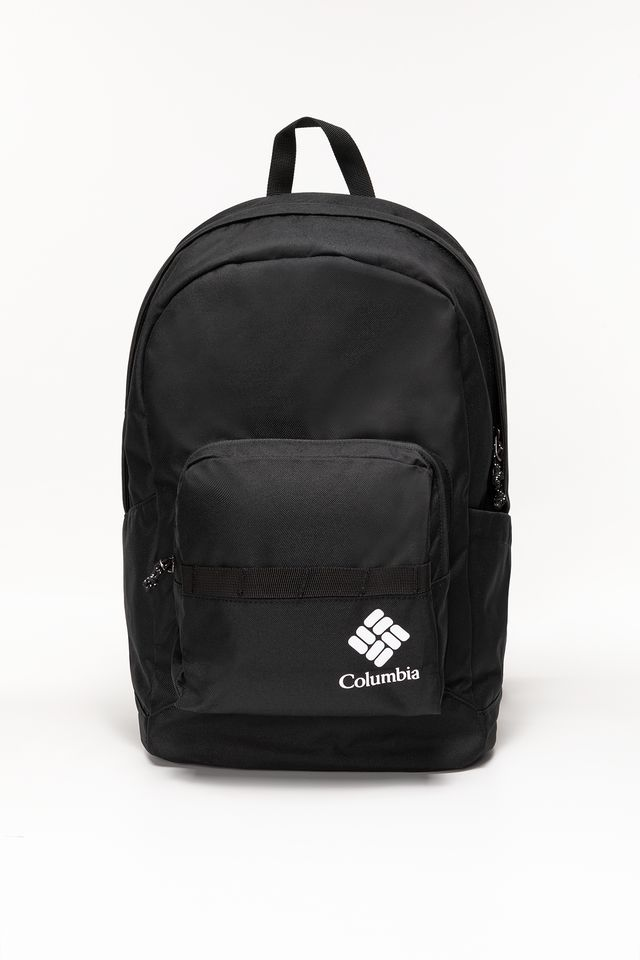 BLACK Zigzag 22L Backpack 1890021-010