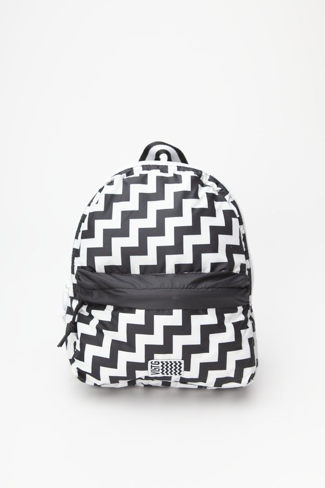 Converse As If Backpack Black Vltg 10017704-A01