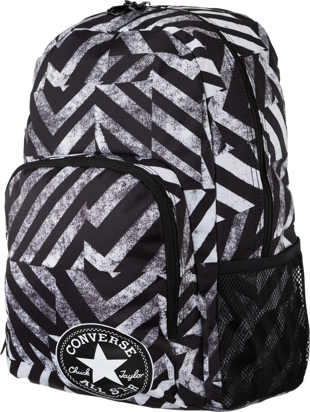 bea22dc923679 Plecak szkolny Converse <br/><small>All In Backpack II 919 ...