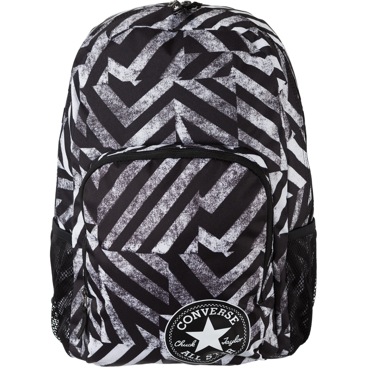 17affb0265e22 ... Plecak szkolny Converse <br/><small>All In Backpack ...