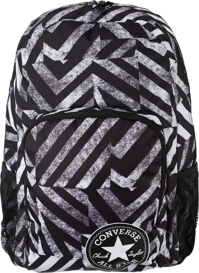 0d55e741db050 ... Plecak szkolny Converse <br/><small>All In Backpack II 919 ...