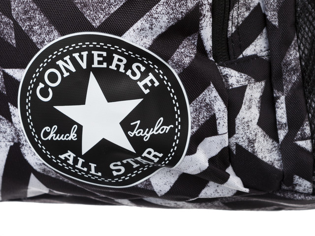 ac9d131e8f296 ... Plecak szkolny Converse <br/><small>All In Backpack II 919 <