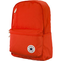 Plecak Converse Core Original Backpack 800
