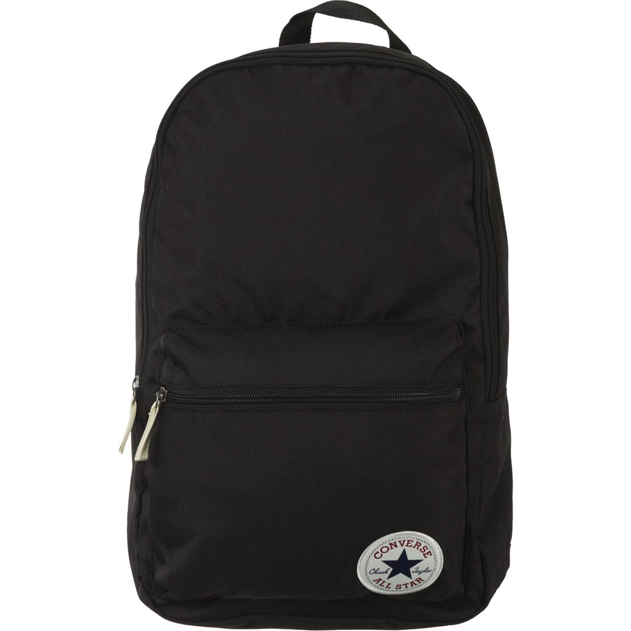 37a6fbcc3b6bb Plecak CONVERSE - 10002651 625 - Torby i plecaki na laptopy ...