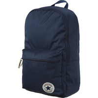 Core Poly Backpack 002