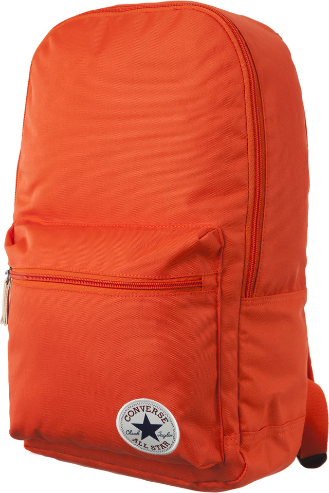 Converse Core Poly Backpack 077 13650C-077