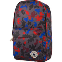 CORE POLY BACKPACK 098