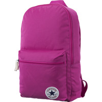 Core Poly Backpack 637