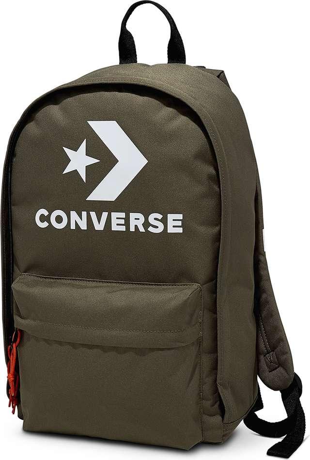 Converse EDC 22 A02 FIELD SURPLUS/BOLD MANDARINE 10007031-A02