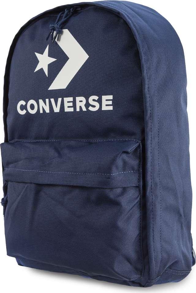 Converse EDC 22 A06 NAVY/WHITE 10007031-A06