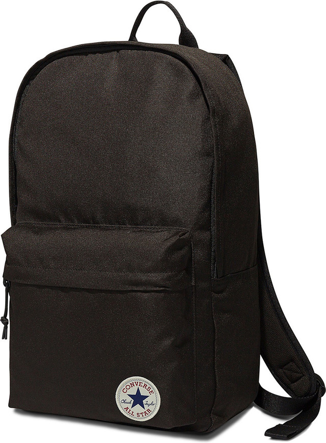 Converse EDC Poly Backpack A01 10003329-A01