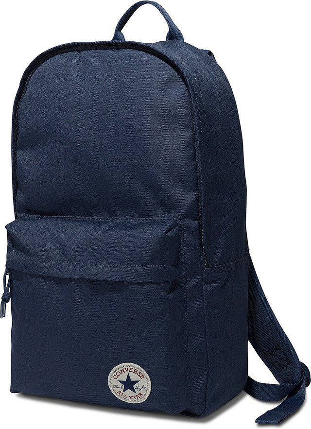 Converse EDC Poly Backpack A02 10003329-A02