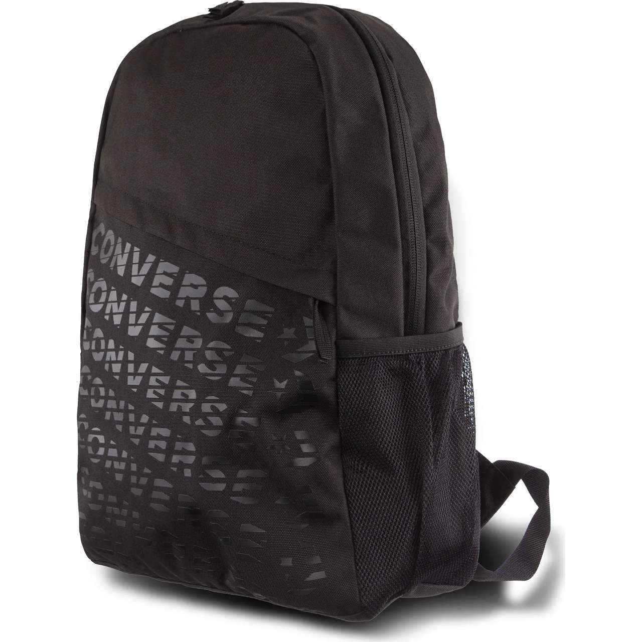 Plecak Converse  <br/><small>SPEED BACKPACK A01 BLACK </small>  10008092-A01