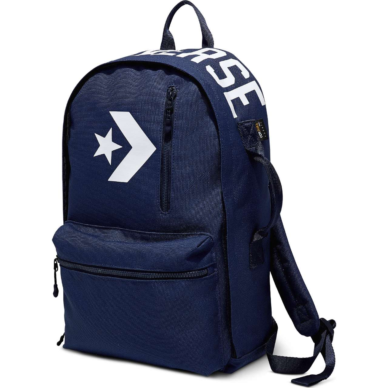 Plecak Converse  <br/><small>STREET 22 BACKPACK A02 NAVY/OBSIDIAN </small>  10005969-A02