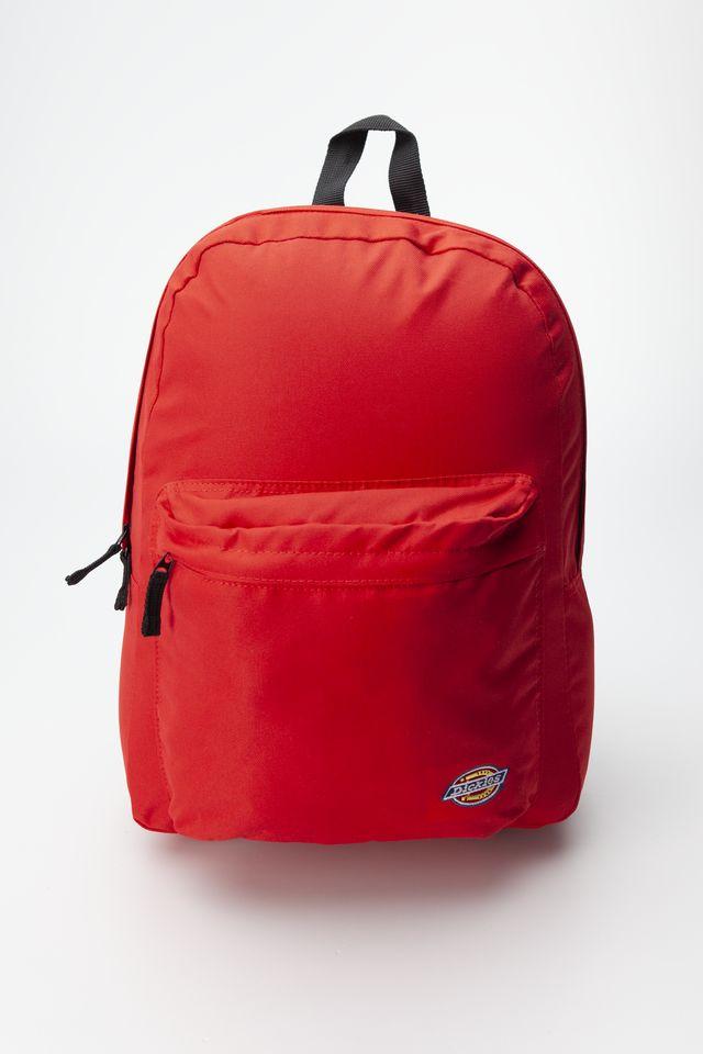 Dickies ARKVILLE 08 357 FIERY RED 8410357