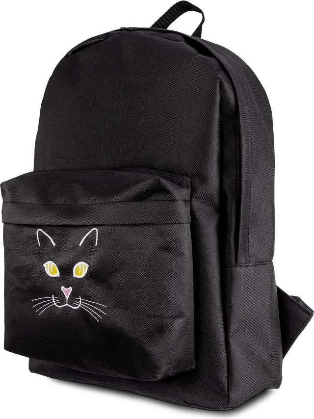 Eastend CATPACK
