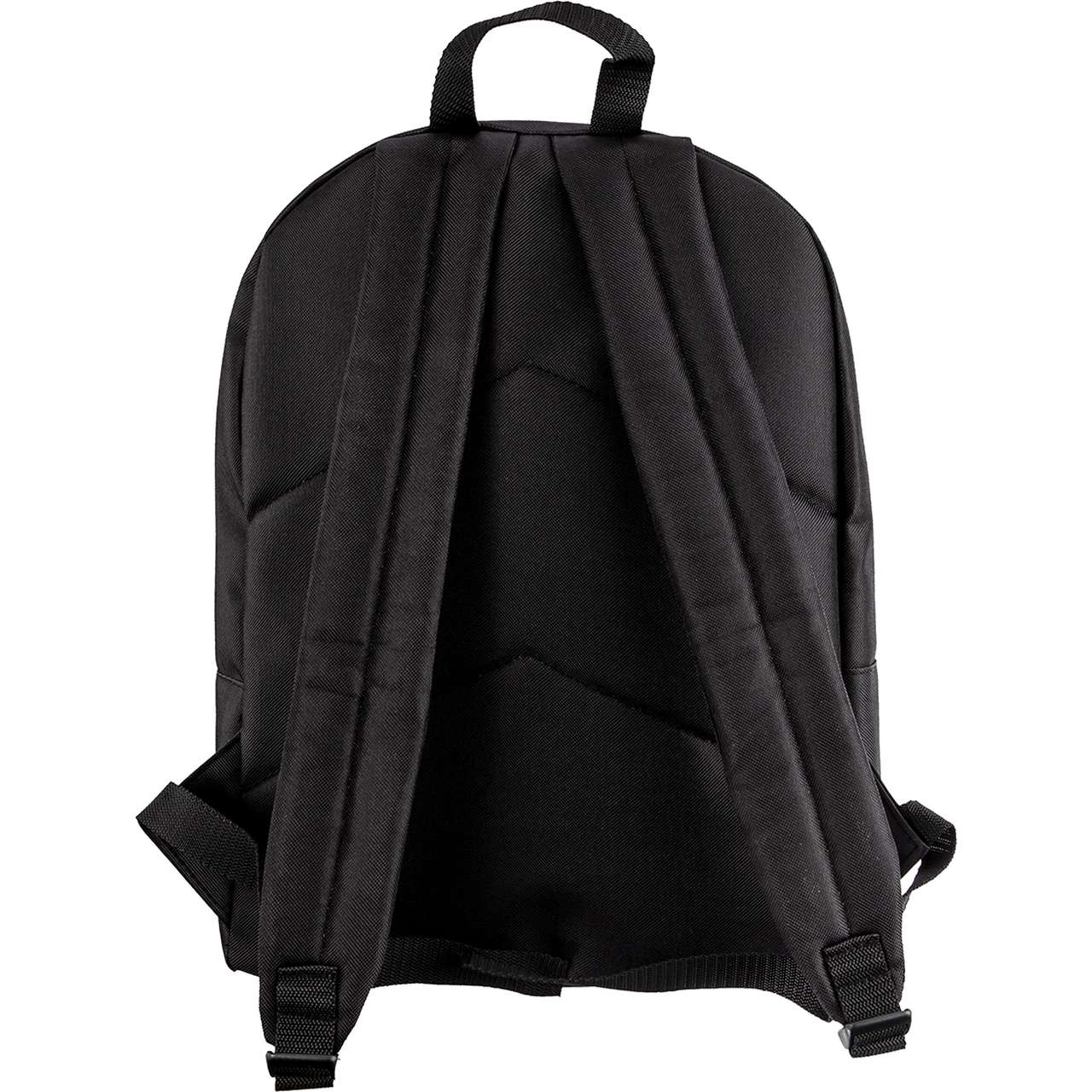 Plecak Eastend  <br/><small>CATPACK </small>