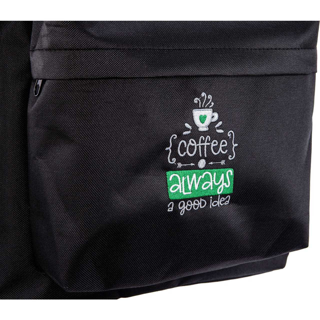Plecak Eastend  <br/><small>COFFEEPACK </small>