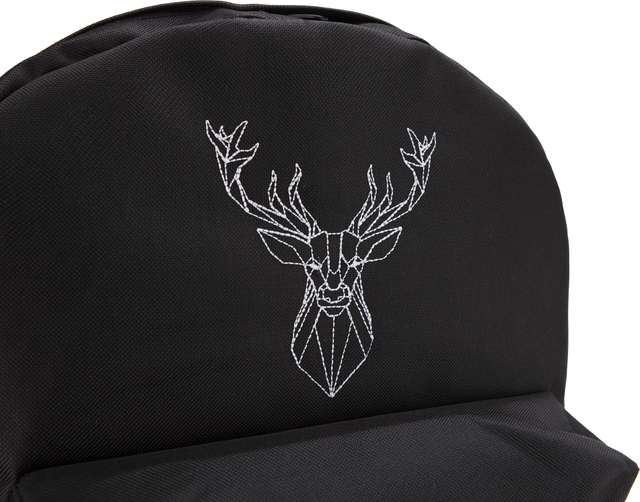 Plecak Eastend  <br/><small>DEERPACK </small>